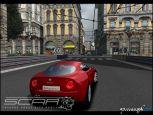 SCAR: Squadra Corse Alfa Romeo Archiv - Screenshots - Bild 15