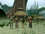 Star Wars Galaxies: Episode 3 - Rage of the Wookiees  Archiv - Screenshots - Bild 28