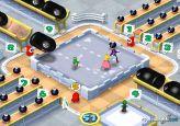 Mario Party 6  Archiv - Screenshots - Bild 4