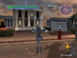 Destroy All Humans!  Archiv - Screenshots - Bild 20