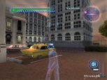 Destroy All Humans!  Archiv - Screenshots - Bild 8