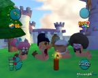 Worms 4: Mayhem  Archiv - Screenshots - Bild 9