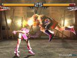 Tekken 5  Archiv - Screenshots - Bild 36