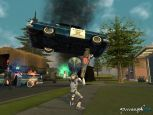 Destroy All Humans!  Archiv - Screenshots - Bild 14