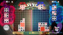 Lumines (PSP)  Archiv - Screenshots - Bild 15