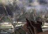 Medal of Honor: European Assault  Archiv - Screenshots - Bild 7