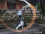 Soul Calibur 3  Archiv - Screenshots - Bild 44