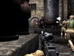 Close Combat: First to Fight  Archiv - Screenshots - Bild 2