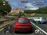 SCAR: Squadra Corse Alfa Romeo Archiv - Screenshots - Bild 39