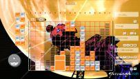 Lumines (PSP)  Archiv - Screenshots - Bild 12