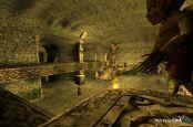Asheron's Call 2: Legions  Archiv - Screenshots - Bild 9