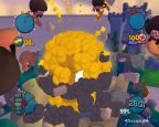 Worms 4: Mayhem  Archiv - Screenshots - Bild 8