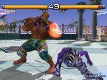 Tekken 5  Archiv - Screenshots - Bild 33