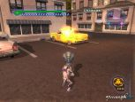 Destroy All Humans!  Archiv - Screenshots - Bild 26
