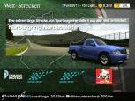 Gran Turismo 4  Archiv - Screenshots - Bild 3