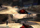 Geist  Archiv - Screenshots - Bild 21