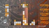 Lumines (PSP)  Archiv - Screenshots - Bild 13