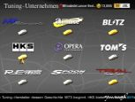 Gran Turismo 4  Archiv - Screenshots - Bild 4
