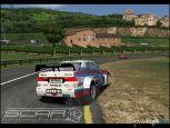 SCAR: Squadra Corse Alfa Romeo Archiv - Screenshots - Bild 38