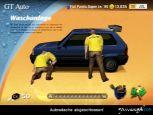 Gran Turismo 4  Archiv - Screenshots - Bild 7
