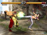 Tekken 5  Archiv - Screenshots - Bild 24