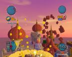Worms 4: Mayhem  Archiv - Screenshots - Bild 10