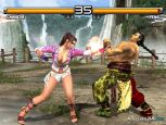 Tekken 5  Archiv - Screenshots - Bild 25