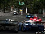 Gran Turismo 4  Archiv - Screenshots - Bild 28