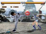 Tekken 5  Archiv - Screenshots - Bild 20