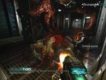 Doom 3  Archiv - Screenshots - Bild 5
