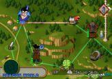 Dragon Ball Z: Budokai 2  Archiv - Screenshots - Bild 5