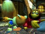 Conker: Live and Reloaded  Archiv - Screenshots - Bild 15