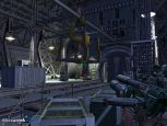 TimeShift  Archiv - Screenshots - Bild 88