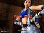 Tekken 5  Archiv - Screenshots - Bild 22