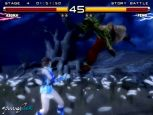 Tekken 5  Archiv - Screenshots - Bild 18