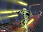 Star Wars Battlefront 2  Archiv - Screenshots - Bild 14