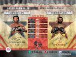 Fight Night: Round 2  Archiv - Screenshots - Bild 4