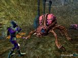 Star Wars Galaxies: Episode 3 - Rage of the Wookiees  Archiv - Screenshots - Bild 14