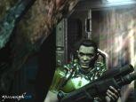 Doom 3  Archiv - Screenshots - Bild 2
