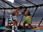 Fight Night: Round 2  Archiv - Screenshots - Bild 3