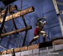 God of War  Archiv - Screenshots - Bild 23