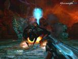 Doom 3  Archiv - Screenshots - Bild 12