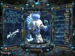 Conker: Live and Reloaded  Archiv - Screenshots - Bild 25