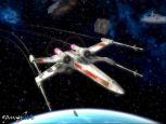 Star Wars Battlefront 2  Archiv - Screenshots - Bild 16