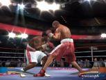 Fight Night: Round 2  Archiv - Screenshots - Bild 5