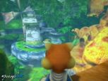 Conker: Live and Reloaded  Archiv - Screenshots - Bild 24