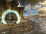 Myst 5: End of Ages  Archiv - Screenshots - Bild 32