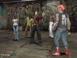 Beat Down: Fist of Vengeance  Archiv - Screenshots - Bild 11