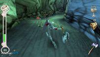 MediEvil: Resurrection (PSP)  Archiv - Screenshots - Bild 9