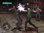 Beat Down: Fist of Vengeance  Archiv - Screenshots - Bild 3